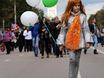 День города в центре Воронежа 92061