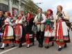 День города в центре Воронежа 92062