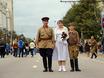 День города в центре Воронежа 92069