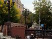 День города в центре Воронежа 92073