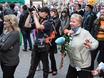 День города в центре Воронежа 92078