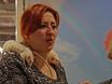 «Усатые звезды» приехали в гости в Воронеж 94244