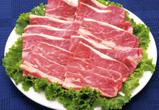 Мясо опасно для больных почек