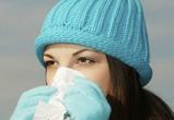 Простуда чаще всего дает осложнение на почки