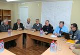 Ученые-казаки и УГМК начали совместный экологический мониторинг в Новохоперье