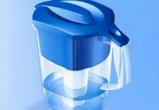 Ученые создадут фильтр для воды по принципу почки