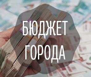 Бюджет Воронежа на 2014 год прошел общественные слушания - ФОТО