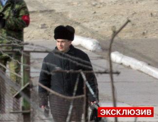 Михаила Ходорковского выпустили на свободу