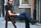 Турецкий актер Неджат Ишлер в реанимаци из-за болезни почек