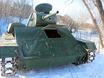 Реконструкция битвы за Воронеж 98433