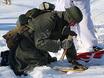 Реконструкция битвы за Воронеж 98435