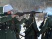 Реконструкция битвы за Воронеж 98441
