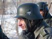 Реконструкция битвы за Воронеж 98442
