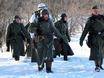 Реконструкция битвы за Воронеж 98443