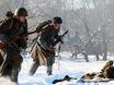 Реконструкция битвы за Воронеж 98460