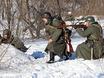 Реконструкция битвы за Воронеж 98462