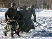 Реконструкция битвы за Воронеж 98469