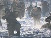 Реконструкция битвы за Воронеж 98472