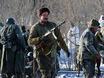 Реконструкция битвы за Воронеж 98481