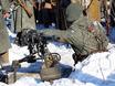 Реконструкция битвы за Воронеж 98485