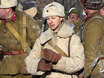 Реконструкция битвы за Воронеж 98487