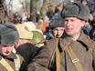 Реконструкция битвы за Воронеж 98488