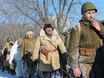 Реконструкция битвы за Воронеж 98489
