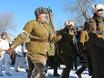 Реконструкция битвы за Воронеж 98492