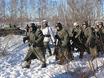 Реконструкция битвы за Воронеж 98493