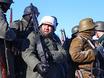 Реконструкция битвы за Воронеж 98497