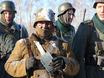 Реконструкция битвы за Воронеж 98498