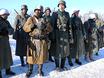 Реконструкция битвы за Воронеж 98499