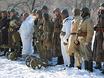 Реконструкция битвы за Воронеж 98500