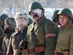 Реконструкция битвы за Воронеж 98501