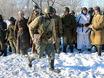Реконструкция битвы за Воронеж 98502