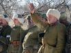 Реконструкция битвы за Воронеж 98503