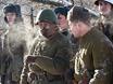 Реконструкция битвы за Воронеж 98504