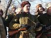 Реконструкция битвы за Воронеж 98506