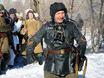 Реконструкция битвы за Воронеж 98509