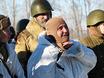 Реконструкция битвы за Воронеж 98510