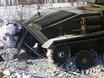 Реконструкция битвы за Воронеж 98511
