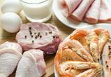 Белковая диета может привести к болезням почек