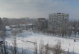 Что происходит с погодой в Воронеже: мнения экспертов