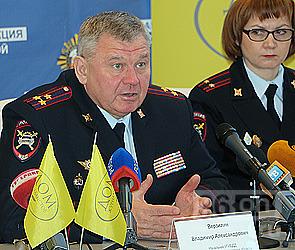 Новости 16 марта 2014 украины