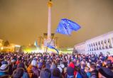 Чем закончится противостояние на киевском Майдане?
