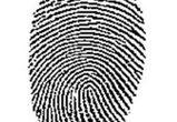 В Воронеже разбойника нашли по отпечаткам пальцев