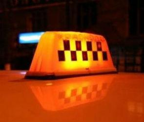 В Рубцовске сотрудники полиции задержали подозреваемого в грабеже