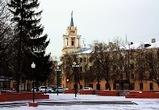 4 марта пройдет митинг в поддержку украинцев