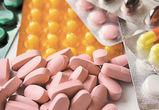 В Воронежскую область могли попасть поддельные лекарства для онкобольных