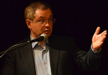Арест Глеба Фетисова лишил интриги воронежскую избирательную кампанию